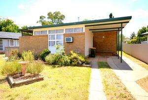 28 Victor Street, Cowra, NSW 2794