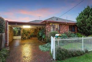 6 Dyson Street, West Footscray, Vic 3012