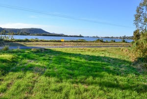 Lot 8 Lawrence Road, Ilarwill, NSW 2463