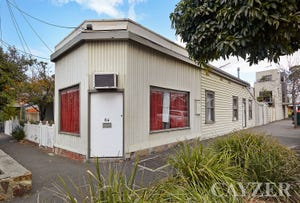 86 Evans Street, Port Melbourne, Vic 3207