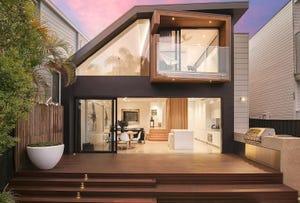 40 Elizabeth Street, Rozelle, NSW 2039