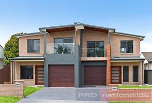 5A Maygar Close, Milperra, NSW 2214