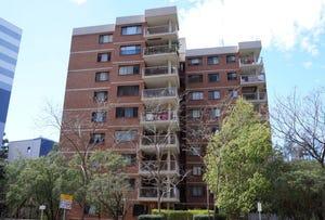 17/2 Charles Street, Parramatta, NSW 2150