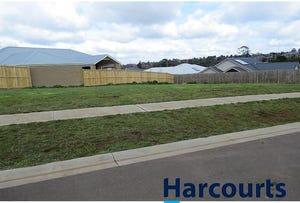 14 Hawkesburn Court, Warragul, Vic 3820