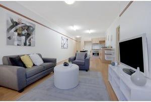 20A/188 Carrington Street, Adelaide, SA 5000
