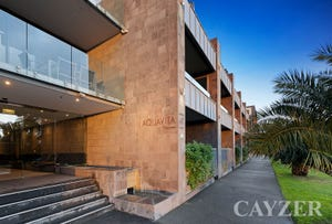 210/49 Beach Street, Port Melbourne, Vic 3207