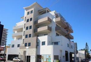 5/2-6 Sands Street, Tweed Heads, NSW 2485