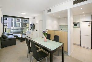 308/48 Atchison Street, St Leonards, NSW 2065