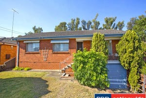 28 Manning Street, Kingswood, NSW 2747