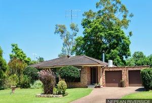 22 Park Street, Emu Plains, NSW 2750