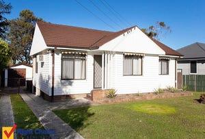 13 Barnes Street, Warilla, NSW 2528