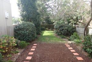9 Beach Street, Clovelly, NSW 2031