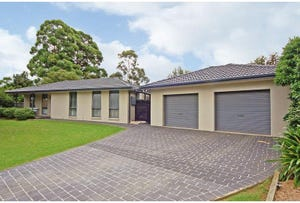 4 Herne Close, Nowra North, NSW 2541
