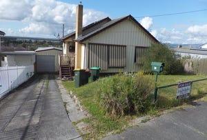 62  Sherrin Street, Morwell, Vic 3840