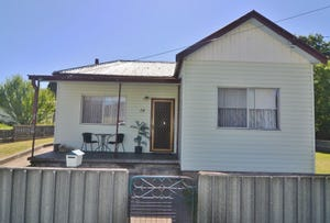 24 Purchas Street, Portland, NSW 2847