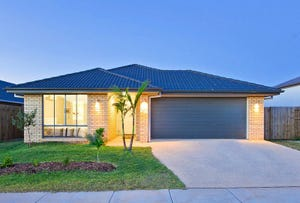 23 Cowen Terrace, North Lakes, Qld 4509
