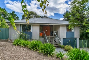 12 Hill View Road, Bridgewater, SA 5155