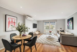 2/884 Riversdale Road, Camberwell, Vic 3124