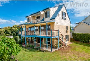 16 Horne Road, Mount Mee, Qld 4521