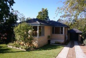 33 Stephen Street, Lawson, NSW 2783
