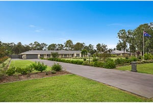 26 Cockatoo Drive, Adare, Qld 4343