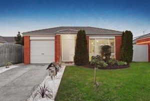 66 Harold Keys Drive, Narre Warren South, Vic 3805