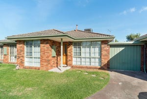 4/4-10 Barry Street, Seaford, Vic 3198