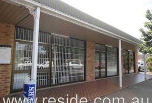 6, 7, 8 No 29 Camden Street, Wilton, NSW 2571