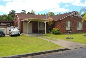 4 Flora Cl, Bulahdelah, NSW 2423