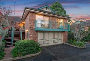 14/29 Haven Court, Cherrybrook, NSW 2126
