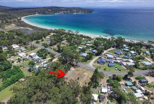 199 White Beach Road, White Beach, Tas 7184
