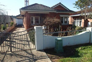 52 Queen Street, Corowa, NSW 2646