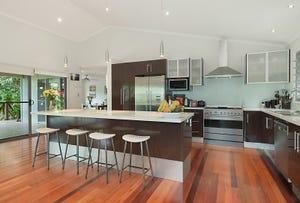 7 Tinderbox Road, Talofa, NSW 2481