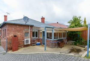 25 Pedder Street, New Town, Tas 7008