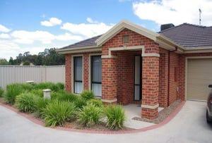 Unit 4/44 Jerilderie Street, Tocumwal, NSW 2714