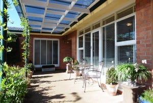 7 Mary Street, Scottsdale, Tas 7260