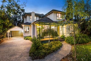 29 Maggs Street, Doncaster East, Vic 3109
