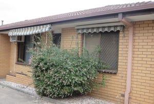 2/415 Tarakan Avenue, Lavington, NSW 2641