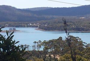 Lot 56 Lagoon Road, White Beach, Tas 7184