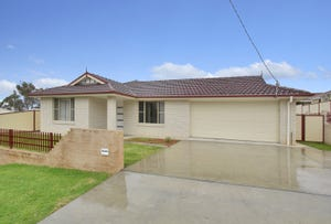 11A Swan Street, Tamworth, NSW 2340