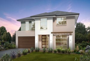 Lot 417 The Cascades, Silverdale, NSW 2752