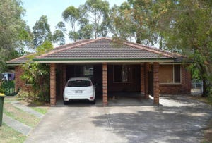 2/7 Gale Court, Raymond Terrace, NSW 2324