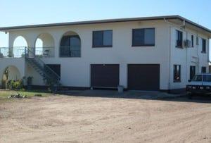 20 Bruce Highway, Gumlu, Qld 4805