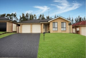 Woongarrah, address available on request