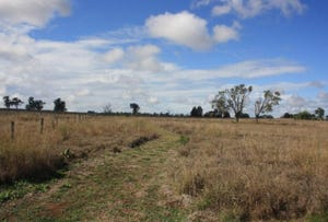 Lot 18 Frank McCauley Street, Mundubbera, Qld 4626