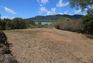 Lot 22/119 Botanica Drive, Cannonvale, Qld 4802