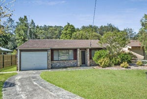 6 Yarang Close, Terrigal, NSW 2260