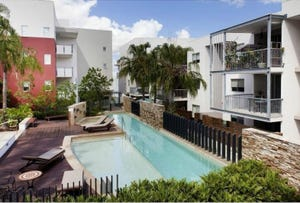 204/63 Anderson Street, Fortitude Valley, Qld 4006