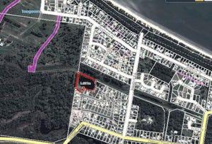 23A Sunny Way, Toogoom, Qld 4655
