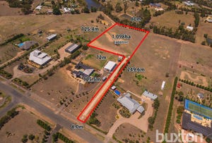Lot 2/33 Daruma Way, Batesford, Vic 3213